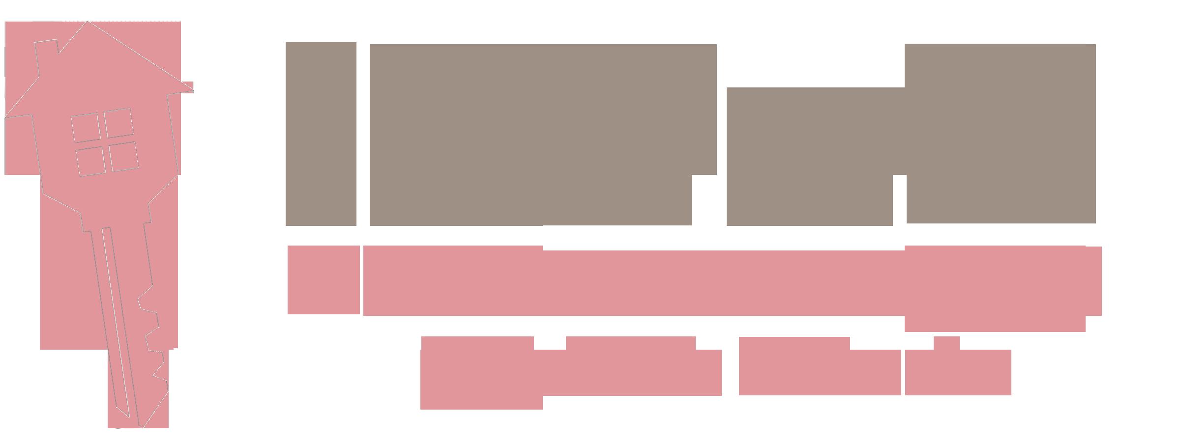 ColocTrankil