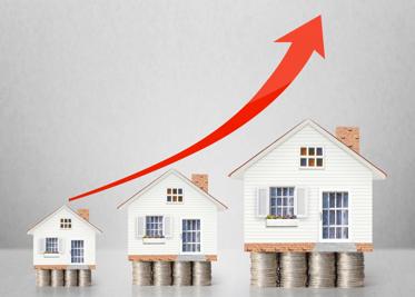 Booster votre rendement immobilier