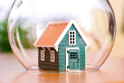 L'assurance habitation en colocation, Quezako ?  ColocTrankil vous explique….