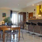 Appartement. Investissement colocation de 4 personnes Lyon 69007 rendement 5 % . 329000 €FAI. Loyer net garanti 1372 €