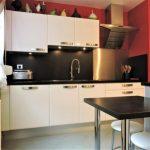 Appartement. Investissement colocation de 5 personnes Lyon 69009 rendement 5.57 % . 389000 €FAI. Loyer net garanti 1806 €