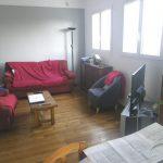 Maison. Investissement colocation de 4 personnes Juvisy-sur-Orge 91260 rendement 3.45 % . 395000 €FAI. Loyer net garanti 1134 €