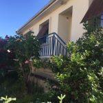 Maison. Investissement colocation de 3 personnes Bonneuil-sur-Marne 94380 rendement 3.56 % . 377000 €FAI. Loyer net garanti 1120 €