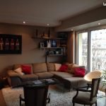 Nouvelle colocation meublée à Neuilly-sur-Seine 92200 de 4 colocataires.