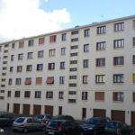 Nouvelle colocation meublée à Fontenay-aux-Roses 92260 de 3 colocataires.