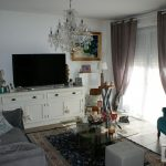 Appartement. Investissement colocation de 4 personnes Juvisy-sur-Orge 91260 rendement 4.38 % . 345000 €FAI. Loyer net garanti 1260 €