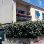 Maison. Investissement colocation de 5 personnes Montpellier 34000 rendement 7.06 % . 265000 €FAI. Loyer net garanti 1560 €