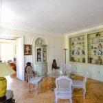 Nouvelle colocation meublée à Versailles 78000 de 7 colocataires.