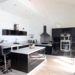Maison. Investissement colocation de 4 personnes Montpellier 34000 rendement 4.46 % . 385000 €FAI. Loyer net garanti 1430 €
