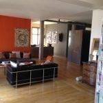 Nouvelle colocation meublée à Nantes 44000 de 6 colocataires.