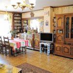 Maison. Investissement colocation de 5 personnes Bry-sur-Marne 94360 rendement 4.7 % . 429000 €FAI. Loyer net garanti 1680 €