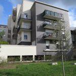 Nouvelle colocation meublée à Vitry-sur-Seine 94400 de 4 colocataires.