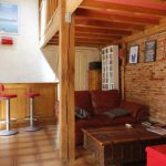 Appartement. Investissement colocation de 4 personnes Toulouse 31000 rendement 4.62 % . 371000 €FAI. Loyer net garanti 1428 €