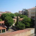 Appartement. Investissement colocation de 4 personnes Aix-en-Provence 13100 rendement 4.47 % . 350000 €FAI. Loyer net garanti 1302.4 €