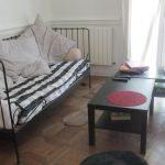 Nouvelle colocation meublée à Montpellier 34000 de 4 colocataires.