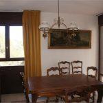 Appartement. Investissement colocation de 5 personnes Aix-en-Provence 13100 rendement 4.17 % . 498000 €FAI. Loyer net garanti 1731.6 €