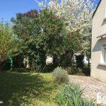 Maison. Investissement colocation de 4 personnes Juvisy-sur-Orge 91260 rendement 4.44 % . 375000 €FAI. Loyer net garanti 1386 €