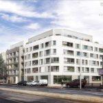 Appartement. Investissement colocation de 4 personnes Juvisy-sur-Orge 91260 rendement 4.5 % . 315700 €FAI. Loyer net garanti 1184.4 €