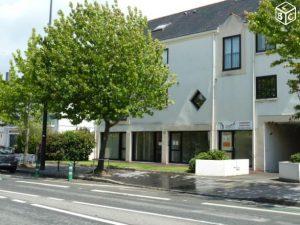 Appartement 6 pièces 115 m²