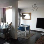 Appartement. Investissement colocation de 4 personnes Montpellier 34000 rendement 7.84 % . 209000 €FAI. Loyer net garanti 1365 €