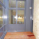Nouvelle colocation meublée à Bordeaux 33000 de 4 colocataires.