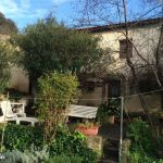 Maison. Investissement colocation de 5 personnes Montpellier 34000 rendement 5.63 % . 360000 €FAI. Loyer net garanti 1690 €