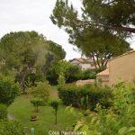 Appartement. Investissement colocation de 3 personnes Montpellier 34000 rendement 5.41 % . 245000 €FAI. Loyer net garanti 1105 €