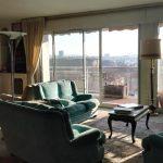 Nouvelle colocation meublée à Toulouse 31000 de 7 colocataires.