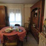 Appartement. Investissement colocation de 4 personnes Aix-en-Provence 13100 rendement 3.73 % . 424000 €FAI. Loyer net garanti 1317.2 €