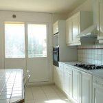 Appartement. Investissement colocation de 6 personnes Lyon 69009 rendement >9 % . 246000 €FAI. Loyer net garanti 1960 €
