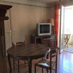 Nouvelle colocation meublée à Montpellier 34000 de 3 colocataires.