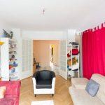Appartement. Investissement colocation de 4 personnes Lyon 69007 rendement 5.17 % . 348000 €FAI. Loyer net garanti 1498 €