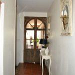 Appartement. Investissement colocation de 6 personnes Toulouse 31000 rendement 7.96 % . 324000 €FAI. Loyer net garanti 2148.8 €