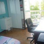 Nouvelle colocation meublée à Rennes 35000 de 5 colocataires.