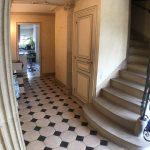 Nouvelle colocation meublée à Nogent-sur-Marne 94130 de 5 colocataires.