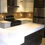 Appartement. Investissement colocation de 5 personnes Toulouse 31000 rendement 4.09 % . 459000 €FAI. Loyer net garanti 1564 €