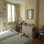 Nouvelle colocation meublée à Bordeaux 33000 de 8 colocataires.