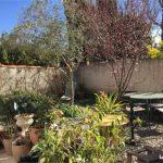 Maison. Investissement colocation de 4 personnes Aix-en-Provence 13100 rendement 4.74 % . 416000 €FAI. Loyer net garanti 1642.8 €