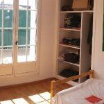 Nouvelle colocation meublée à Montpellier 34000 de 6 colocataires.