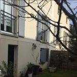 Maison. Investissement colocation de 4 personnes Villeneuve-la-Garenne 92390 rendement 4.55 % . 380000 €FAI. Loyer net garanti 1440 €