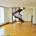 Appartement. Investissement colocation de 5 personnes Villeneuve-la-Garenne 92390 rendement 4.52 % . 449600 €FAI. Loyer net garanti 1695 €