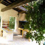 Maison. Investissement colocation de 6 personnes Aix-en-Provence 13100 rendement 7.18 % . 396000 €FAI. Loyer net garanti 2368 €