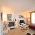 Maison. Investissement colocation de 6 personnes Juvisy-sur-Orge 91260 rendement 4.86 % . 470000 €FAI. Loyer net garanti 1902.6 €