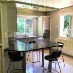 Maison. Investissement colocation de 6 personnes Lyon 69009 rendement 5.81 % . 463000 €FAI. Loyer net garanti 2240 €