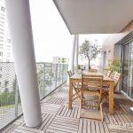 Appartement. Investissement colocation de 4 personnes Rennes 35000 rendement 4.98 % . 322090 €FAI. Loyer net garanti 1335.6 €