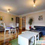 Appartement. Investissement colocation de 5 personnes Aix-en-Provence 13100 rendement 5.24 % . 390000 €FAI. Loyer net garanti 1702 €