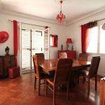 Nouvelle colocation meublée à Sartrouville 78500 de 7 colocataires.