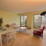 Appartement. Investissement colocation de 5 personnes Bordeaux 33000 rendement 4.33 % . 450000 €FAI. Loyer net garanti 1624 €
