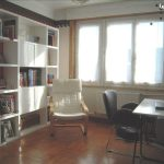 Appartement. Investissement colocation de 3 personnes Lille 59000 rendement 7.03 % . 180000 €FAI. Loyer net garanti 1054 €