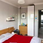 Appartement. Investissement colocation de 3 personnes Toulouse 31000 rendement 6.22 % . 215000 €FAI. Loyer net garanti 1115.2 €